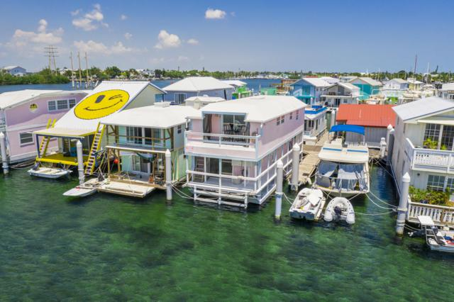 1801 N. Roosevelt Boulevard #13, Key West, FL 33040 (MLS #586681) :: Key West Luxury Real Estate Inc