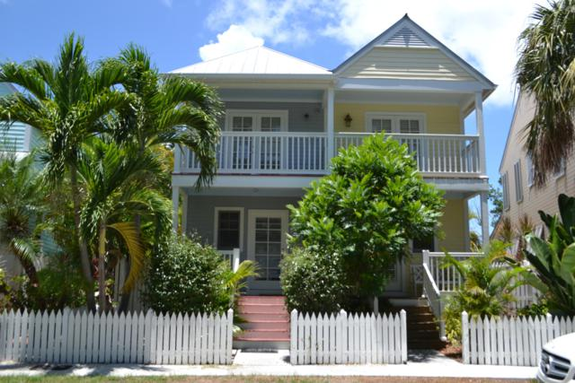 179 Golf Club Drive, Key West, FL 33040 (MLS #586701) :: Key West Luxury Real Estate Inc