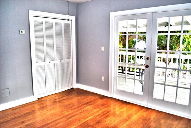 1400 White Street C, Key West, FL 33040 (MLS #586772) :: Key West Luxury Real Estate Inc