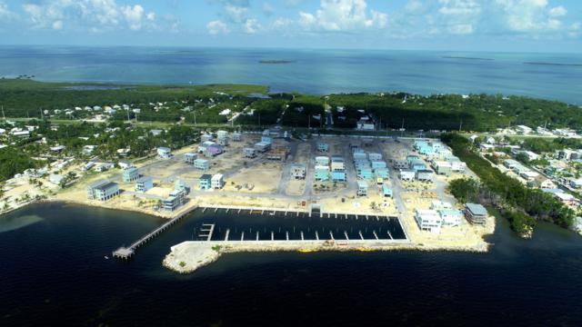 94825 Overseas Highway #225, Key Largo, FL 33037 (MLS #586837) :: Key West Luxury Real Estate Inc