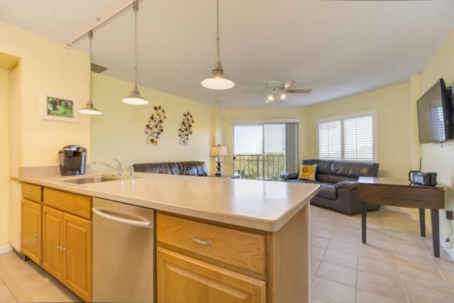 500 Burton Drive #5214, Key Largo, FL 33070 (MLS #586926) :: Coastal Collection Real Estate Inc.