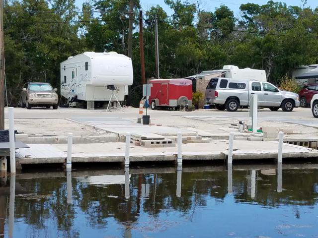 6099 Overseas Highway Lot 90E, Marathon, FL 33050 (MLS #586942) :: Key West Luxury Real Estate Inc