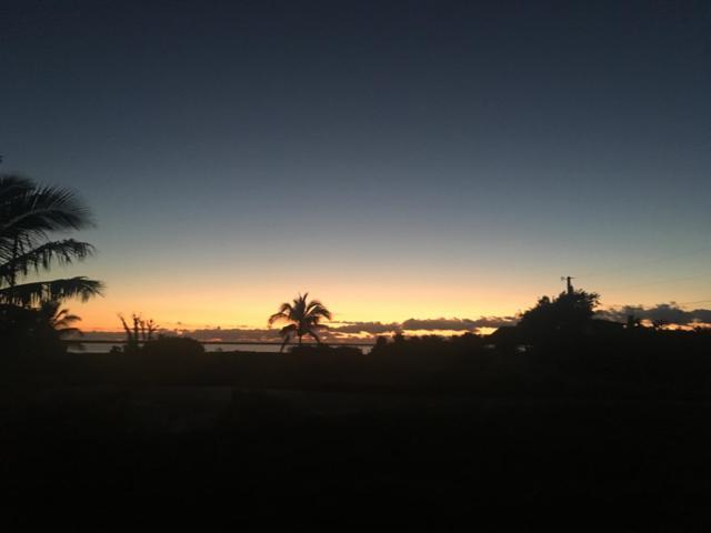 30423 Oleander Boulevard, Big Pine Key, FL 33043 (MLS #586952) :: Coastal Collection Real Estate Inc.