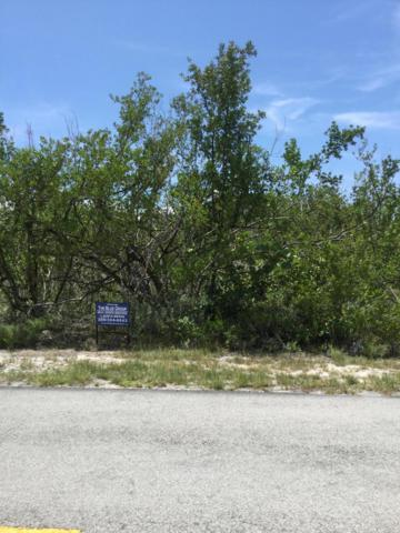 150 S Bahama Drive, Duck Key, FL 33050 (MLS #586963) :: Vacasa Florida LLC