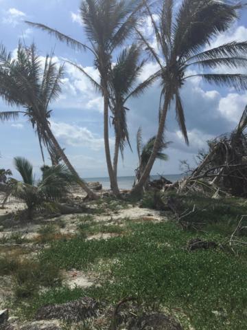 Lot 14 &15 Overseas Highway, Marathon, FL 33050 (MLS #586971) :: Key West Luxury Real Estate Inc