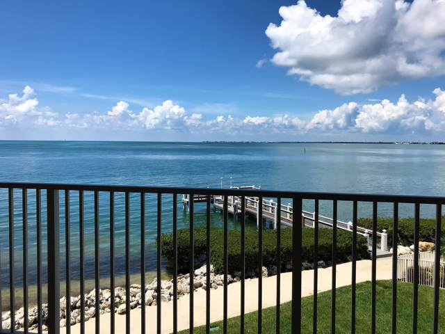 1133 W Ocean Drive #22, Key Colony, FL 33051 (MLS #587330) :: Coastal Collection Real Estate Inc.