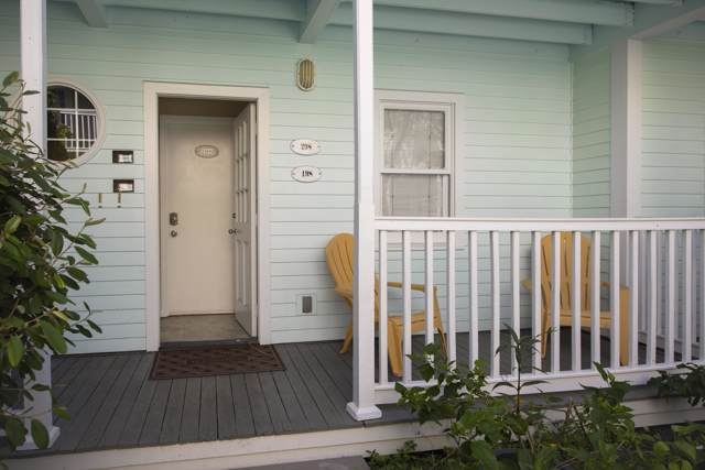620 Thomas Street #198, Key West, FL 33040 (MLS #587331) :: Brenda Donnelly Group
