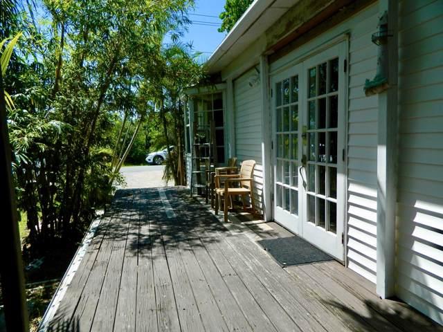 31017 Avenue I, Big Pine Key, FL 33043 (MLS #587362) :: Coastal Collection Real Estate Inc.