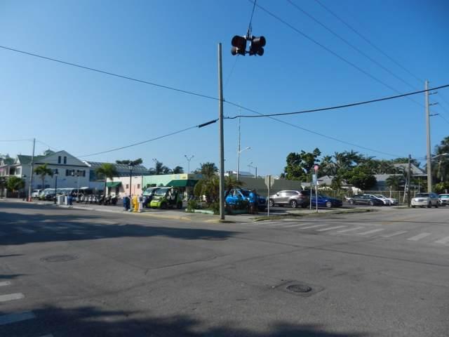 1300 Duval Street, Key West, FL 33040 (MLS #587386) :: Brenda Donnelly Group