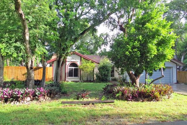 461 Barracuda Boulevard, Key Largo, FL 33037 (MLS #587411) :: Key West Luxury Real Estate Inc