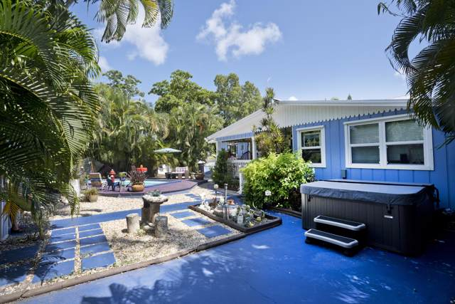 2832 Staples Avenue, Key West, FL 33040 (MLS #587416) :: Key West Luxury Real Estate Inc