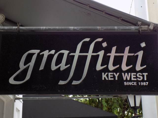 721 Duval Street, Key West, FL 33040 (MLS #587429) :: Key West Luxury Real Estate Inc