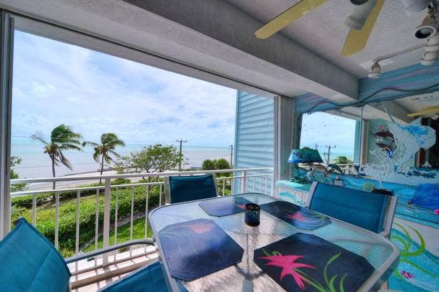 1901 S Roosevelt Boulevard 302S, Key West, FL 33040 (MLS #587449) :: Key West Luxury Real Estate Inc