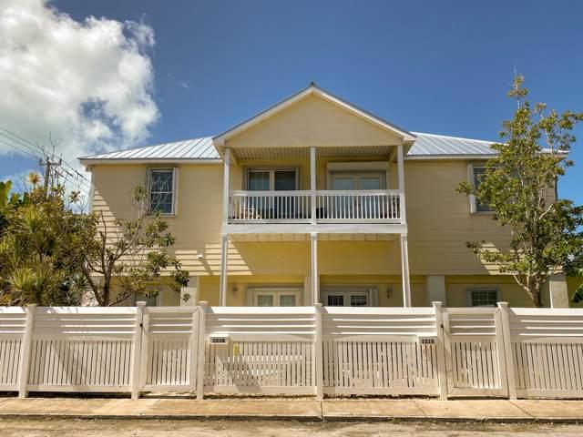 1220 2Nd Street, Key West, FL 33040 (MLS #587452) :: Key West Vacation Properties & Realty