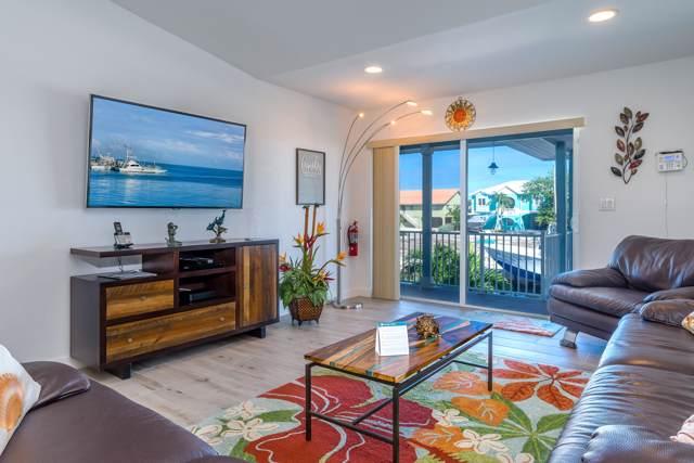 9300 Aviation Boulevard, Marathon, FL 33050 (MLS #587461) :: Coastal Collection Real Estate Inc.
