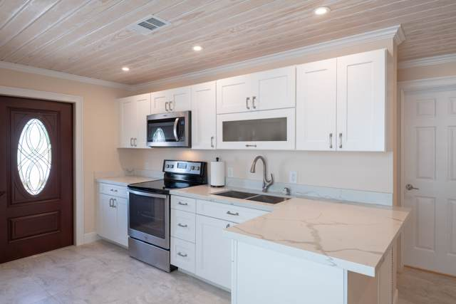 56 Ed Swift Road, Big Coppitt, FL 33040 (MLS #587465) :: Key West Vacation Properties & Realty