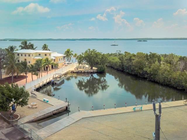 648 Cabrera Street, Key Largo, FL 33037 (MLS #587482) :: Key West Luxury Real Estate Inc