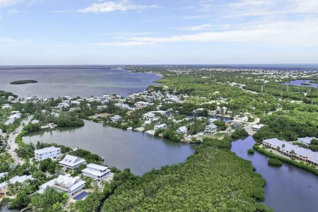 9810 Magellan Drive #9810, Key Largo, FL 33037 (MLS #587533) :: Key West Luxury Real Estate Inc