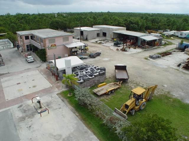 30770 Overseas Highway, Big Pine Key, FL 33043 (MLS #587558) :: Key West Luxury Real Estate Inc