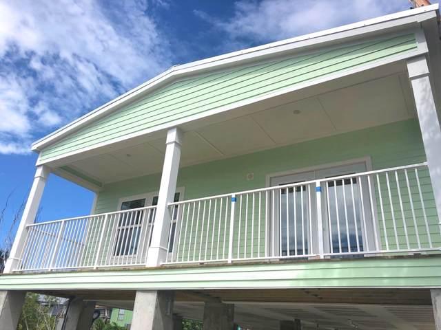 19517 Caloosa Street, Sugarloaf Key, FL 33042 (MLS #587581) :: Coastal Collection Real Estate Inc.