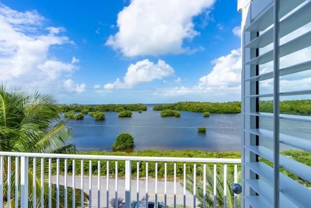 161 Grassy Road, Key Largo, FL 33037 (MLS #587585) :: Coastal Collection Real Estate Inc.