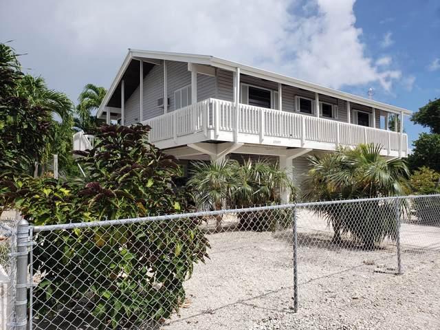 29059 Magnolia Lane, Big Pine Key, FL 33043 (MLS #587601) :: Key West Luxury Real Estate Inc
