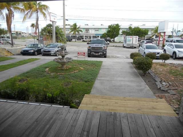 3210 Flagler Avenue, Key West, FL 33040 (MLS #587620) :: Key West Luxury Real Estate Inc