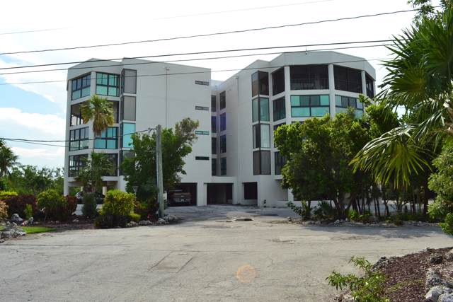 8304 Gulf Of Mexico Boulevard #304, Marathon, FL 33050 (MLS #587665) :: Coastal Collection Real Estate Inc.