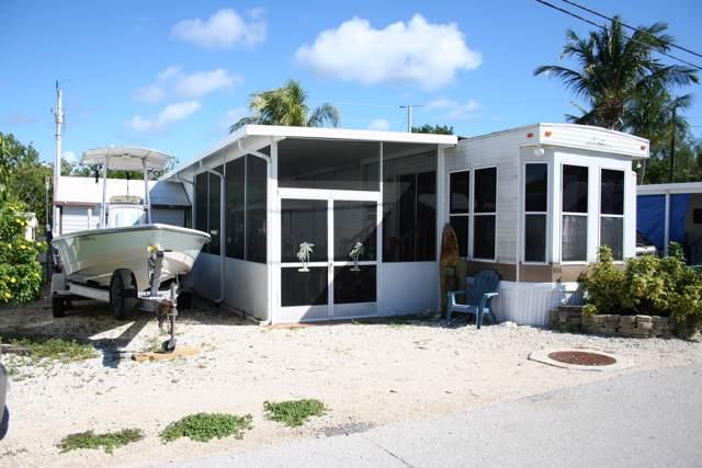 325 Calusa Street #387, Key Largo, FL 33037 (MLS #587714) :: Key West Luxury Real Estate Inc