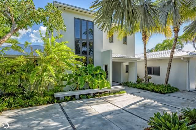 3810 Flagler Avenue, Key West, FL 33040 (MLS #587743) :: Cory Held & Jeffrey Grosky | Preferred Properties Key West