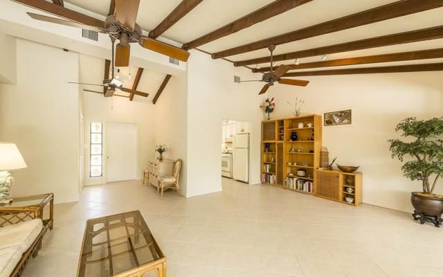 869 Lagoon Drive, Summerland Key, FL 33042 (MLS #587748) :: Key West Luxury Real Estate Inc