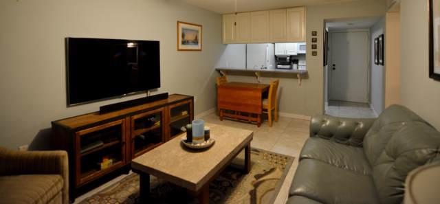3312 Northside Drive #107, Key West, FL 33040 (MLS #587749) :: Coastal Collection Real Estate Inc.