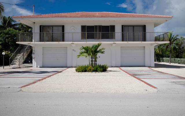 513 Avenida Primiceria, Marathon, FL 33050 (MLS #587754) :: Key West Vacation Properties & Realty