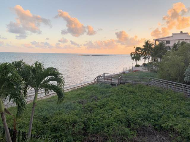 1616 Atlantic Boulevard #9, Key West, FL 33040 (MLS #587757) :: Key West Vacation Properties & Realty