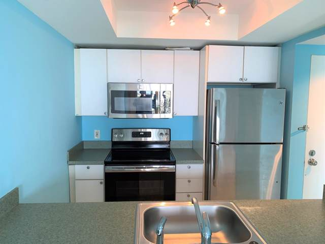 3312 Northside Drive #608, Key West, FL 33040 (MLS #587796) :: Coastal Collection Real Estate Inc.