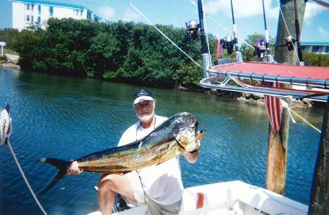 500 Burton Drive #2215, Key Largo, FL 33070 (MLS #587917) :: Brenda Donnelly Group