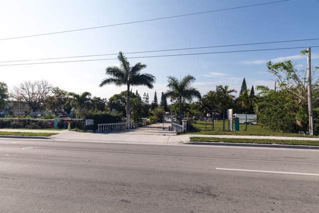 Address Not Published, Marathon, FL 33050 (MLS #587953) :: Jimmy Lane Home Team