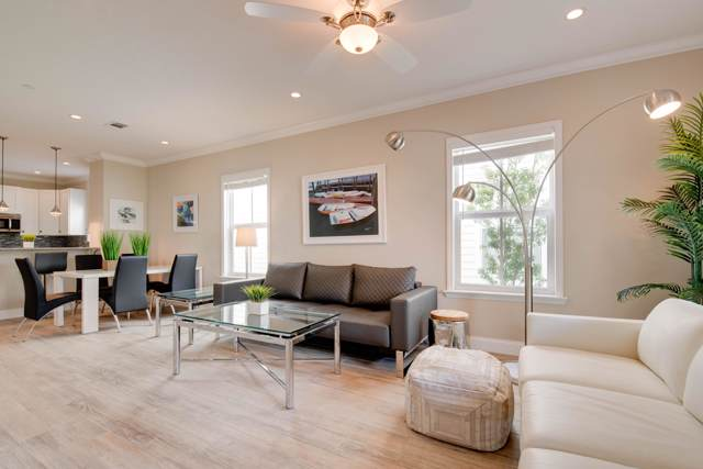 609 Virginia Street, Key West, FL 33040 (MLS #587998) :: Key West Luxury Real Estate Inc