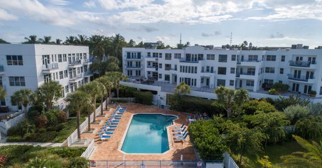107 Front Street #217, Key West, FL 33040 (MLS #588015) :: Key West Luxury Real Estate Inc