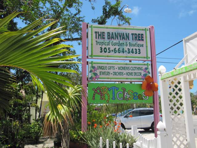 81197 Overseas Highway, Upper Matecumbe Key Islamorada, FL 33036 (MLS #588065) :: Key West Luxury Real Estate Inc