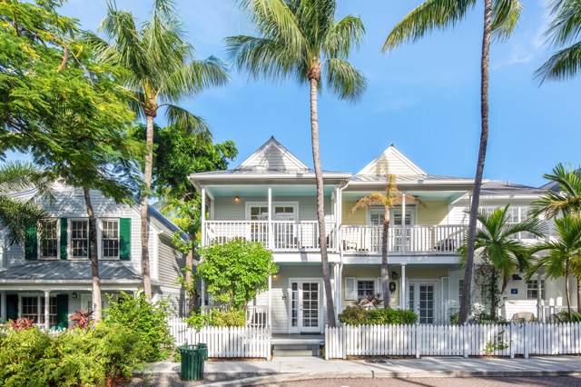 225 Southard Street, Key West, FL 33040 (MLS #588105) :: Brenda Donnelly Group