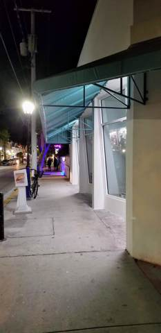 825 Duval Street #4, Key West, FL 33040 (MLS #588115) :: Key West Luxury Real Estate Inc