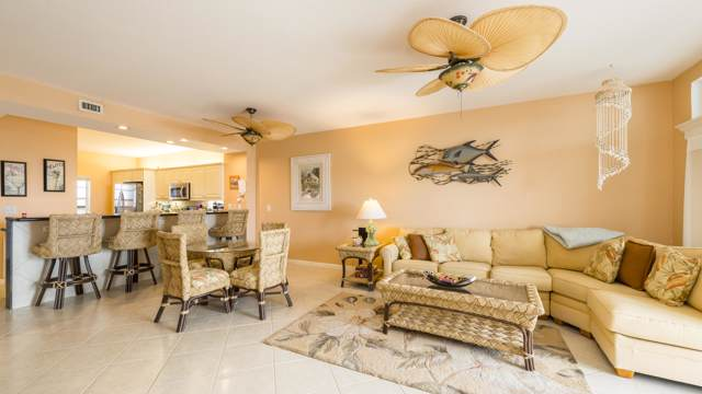 5601 College Road D304, Key West, FL 33040 (MLS #588182) :: Coastal Collection Real Estate Inc.