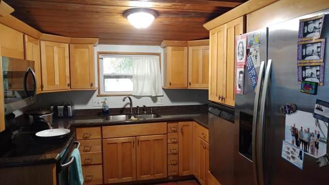 Address Not Published, Key West, FL 33040 (MLS #588218) :: Key West Luxury Real Estate Inc