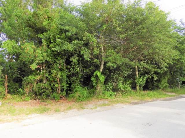 Mohawk Street, Plantation Key, FL 33070 (MLS #588238) :: Jimmy Lane Home Team