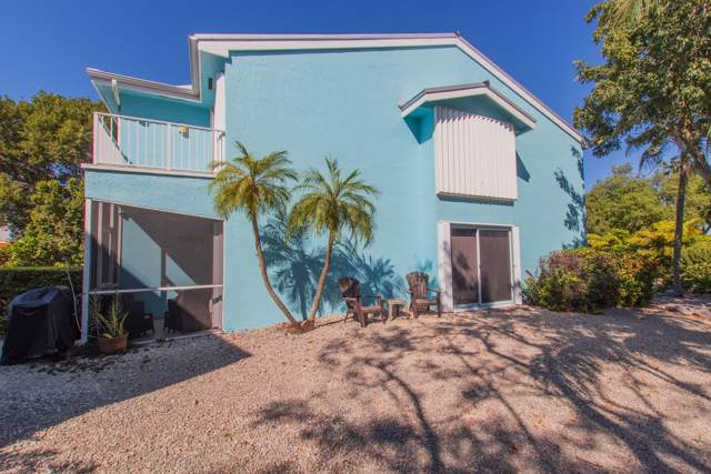 98381 ` Windward Avenue, Key Largo, FL 33037 (MLS #588309) :: Key West Luxury Real Estate Inc