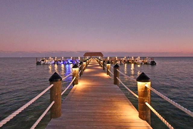83201 Old Highway #202, Upper Matecumbe Key Islamorada, FL 33036 (MLS #588355) :: Key West Luxury Real Estate Inc
