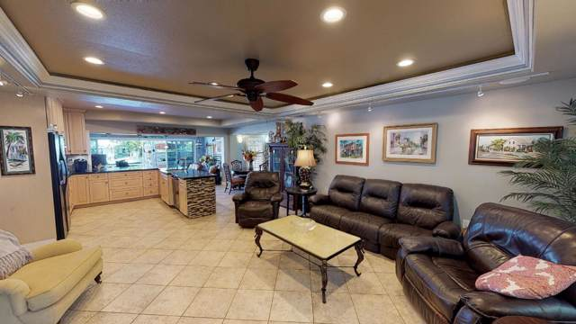 24 Amaryllis Drive, Key Haven, FL 33040 (MLS #588403) :: Brenda Donnelly Group