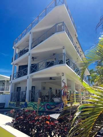 214 Cromwell Court, Key Largo, FL 33070 (MLS #588405) :: Coastal Collection Real Estate Inc.