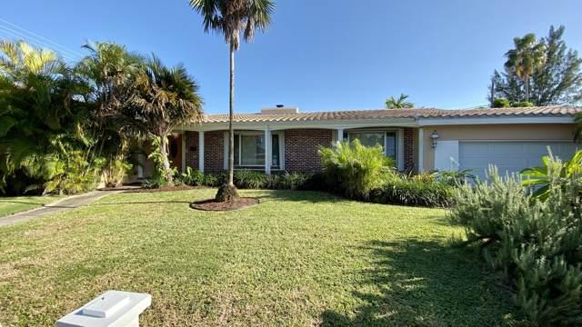 1618 Patricia Street, Key West, FL 33040 (MLS #588410) :: Royal Palms Realty